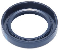Genuine Toyota 90311-40001 Type-T Extension Housing Oil Seal