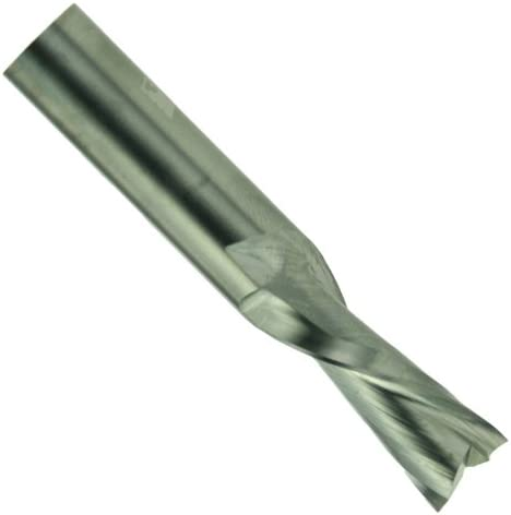 high quality Whiteside Router Bits RD4900 Standard Spiral Bit with wholesale Down discount Cut Solid Carbide 3/8-Inch Cutting Diameter and 1-1/4-Inch Cutting Length outlet online sale