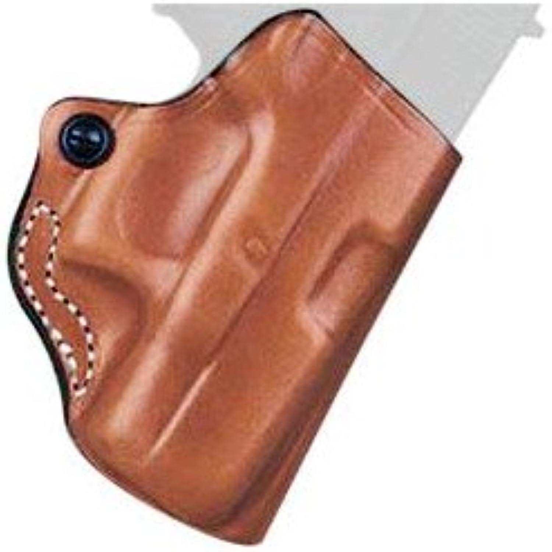 Desantis Mini Scabbard Holster for SIG P938 Gun