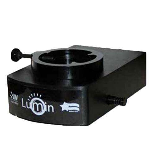 LW Scientific OLY-EPIL-485N Epi Lumin Fluores Module for Olympus CX Microscope