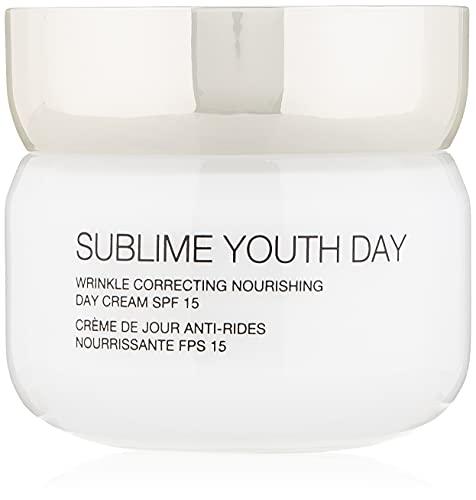 KIKO Milano Sublime Youth Day | Crema giorno anti rughe nutriente con retinolo - SPF 15