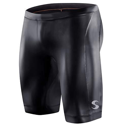 Synergy Men's EpicSpeed Neoprene Buoyancy Shorts (L)