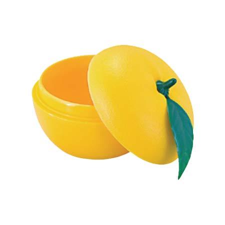 福井クラフト ポリプロピレン製仕切 φ58蓋付柚子チョコφ56×H47 40入