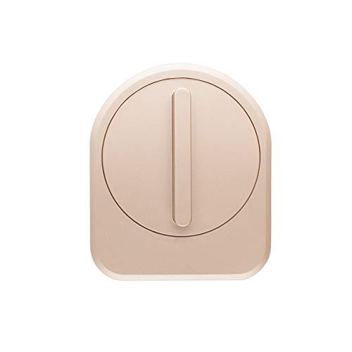 CANDY HOUSE SESAMEUSCGG1 Sesame Smart Lock Your Key, Reinvented Gen 1...