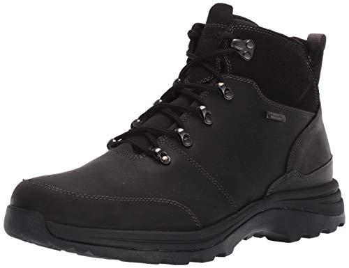 10 Best Rockport Mens Winter Boots