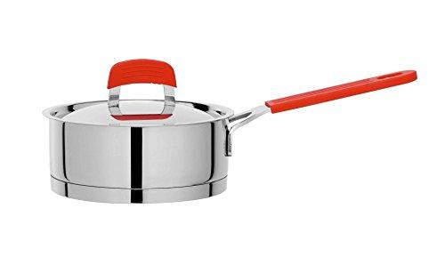 Artame ART44416 Color Chef Casserole Inox 16 cm
