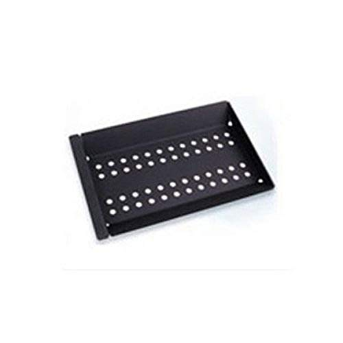Napoleon 67308 Cast Iron Charcoal Tray fits all 308 Series Grills