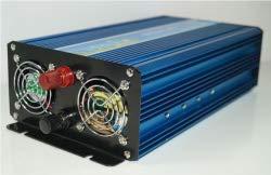 GOWE 800 W DC110V AC110V/220 V, de rejilla onda sinusoidal pura Solar...