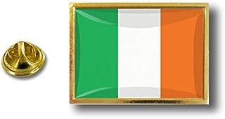 Spilla Pin pin's Spille spilletta Giacca Bandiera Distintivo Badge Irlanda