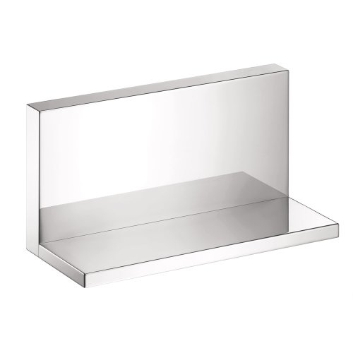 Axor Starck ShowerCollection Ablage (240 mm) chrom