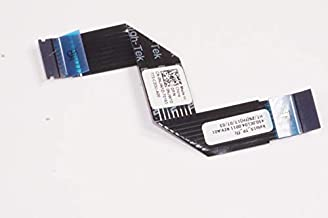FMB-I Compatible with 450.0CL04.0011 Replacement for Dell Touchpad Cable I7573-7019BLK-PUS