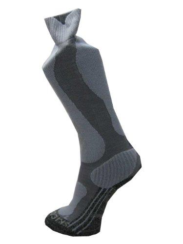 X-Socks Comfort Ski Snowboard. dames. Superdraaggevoel.