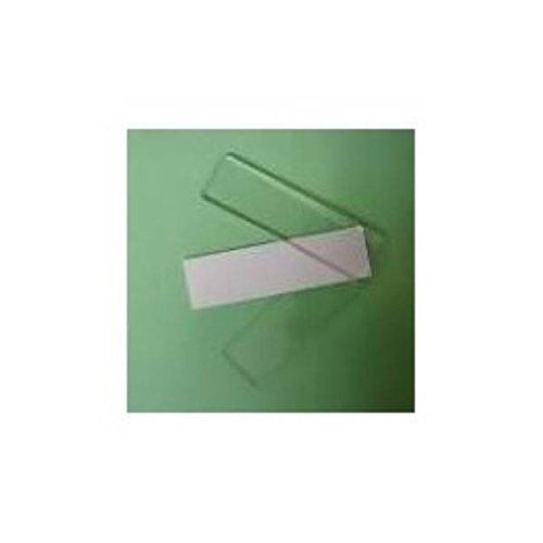 VETRINO C/PIASTR.E Cart. NOMIN 825/100