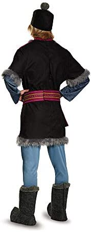 Frozen sven costumes _image1