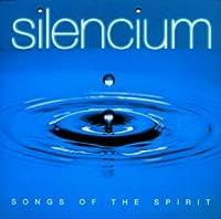 Silencium by John Harle