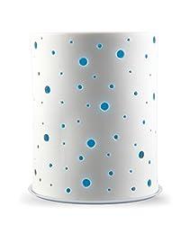 ZAQ Galaxy LiteMist Ceramic Essential Oil Diffuser