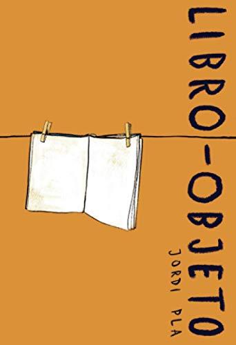 Libro-objeto