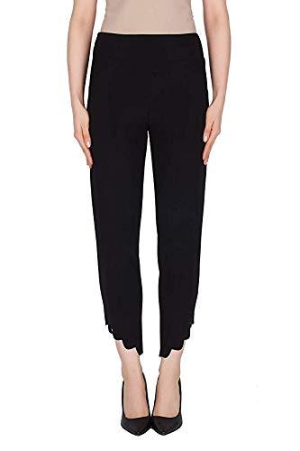 Joseph Ribkoff Black Pants Style - 191105 Spring Summer 2019 (10)
