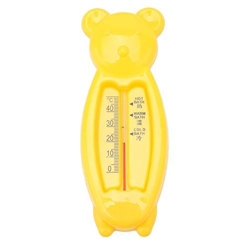 PulaboHot - Termómetro de agua caliente, termómetro de...