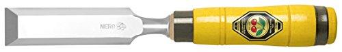 Kirschen 1205050 - Cincel para madera