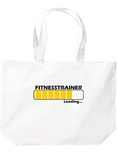 Shirtinstyle Stoffbeutel Jute, Loading Fitnesstrainer, Ausbildung Abschluss Job Kollegen, Spruch Sprüche Extra Große Tasche, Farbe Weiss