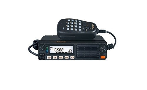 FTM-7250DR FTM-7250 Original Yaesu Dual Band 144/430 MHz Digital Moblie Transceiver 50W. Buy it now for 269.95