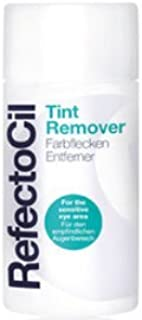 REFECTOCIL TINT REMOVER, 150ML, EACH