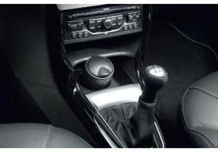Amazon.es: Peugeot - Peugeot / Piezas para coche: Coche y moto