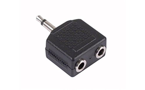Ninco Multi connecteur Jack
