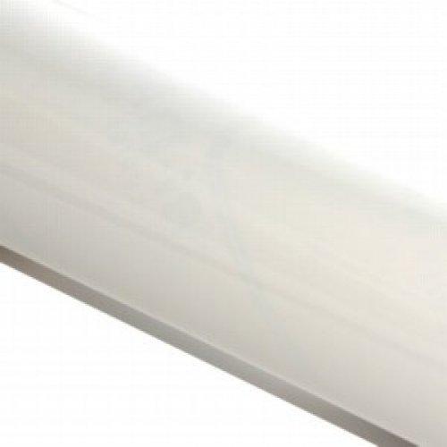 Ritrama standard de film adhésif transparent 10 m x 30 cm