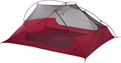 MSR FreeLite 3-Person Ultralight Breathable Backpacking Tent
