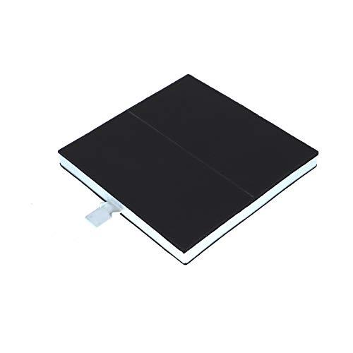 Aktivkohlefilter Filter für Dunstabzugshaube Bosch Siemens 357585 00357585 360732 00360732 LZ51851 DHZ5186