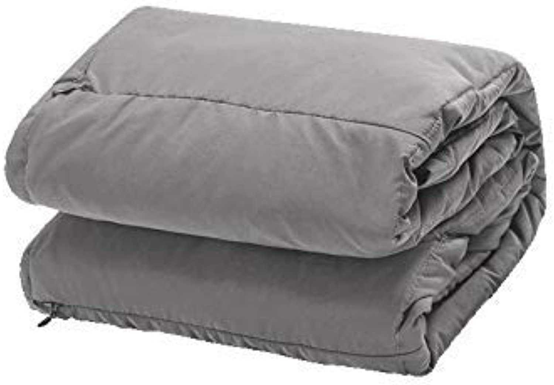 DalosDream Portable Super Fast Heating Blanket Battery Powered Electric Heated Blanket Body Warming Throw Blanket Couch Blanket Outdoor Blanket