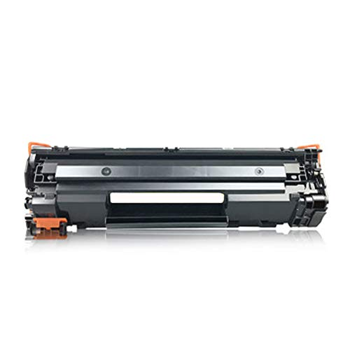 Para Canon MF211 MF223d MF212w MF215 MF216n MF226dn MF229 Cartucho de tóner compatible con impresora Canon CRG-337 Cartuchos de tinta de suministros de oficina