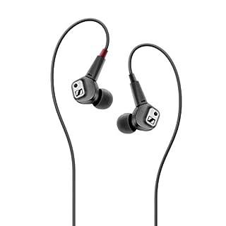 Sennheiser IE 80 S Adjustable Bass Earbud Headphone (B0765RF78D) | Amazon price tracker / tracking, Amazon price history charts, Amazon price watches, Amazon price drop alerts