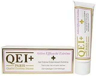 Qei+ Active Efficacite Extreme Lihtening (Cream)