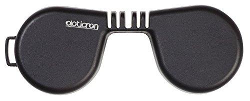 Opticron Regenschutz für Kompaktfernglas