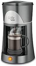 Felix Fl-383 Kahvem Kahve Makinesi