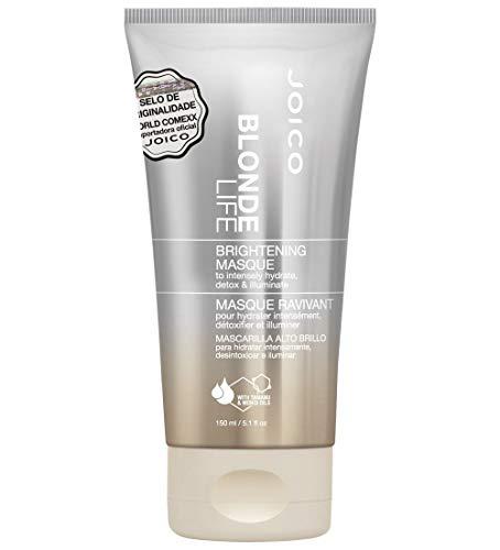Joico Blonde Life Verlichtend masker, 150 ml