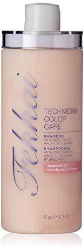 Fekkai Technician Color Care Shampoo