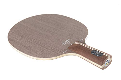 STIGA Dynasty Carbon Chinese Penhold Table Tennis Blade