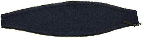 Mufflon Mu-Expander, 1 (64cm), Nachtblau