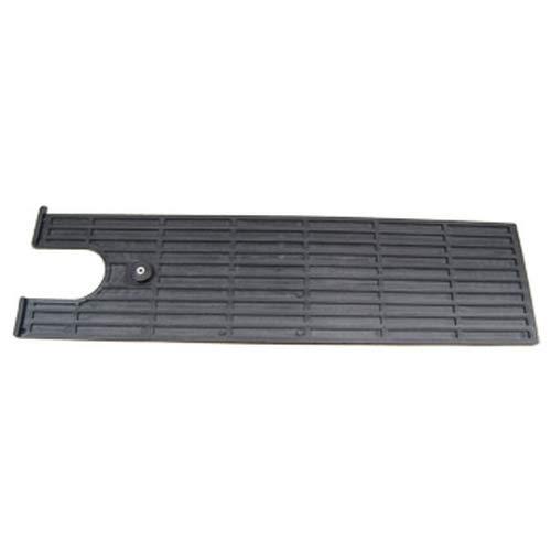 LESCHA ATIKA Ersatzteil | Gleitplatte vorne für Holzspalter ASP 10 N/ASP 11 N/ASP 14 TS/SPL 10 / SPL 11