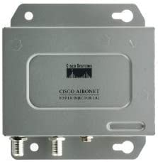 Cisco AIR-PWRINJ-BLR2 Aironet 1300 Power Free shipping anywhere in the Superlatite nation Supply Injector