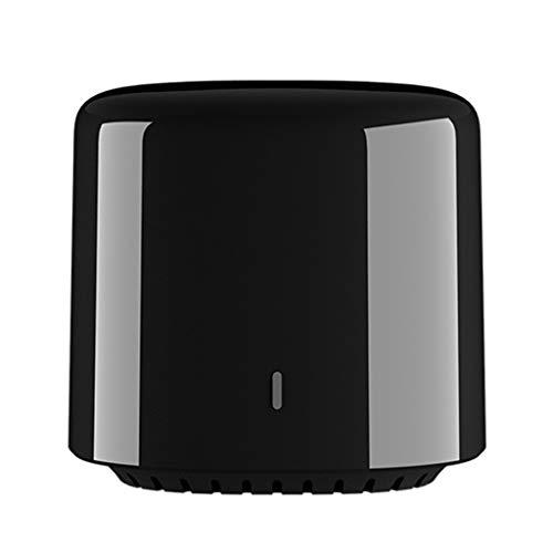 MYA - Mando a distancia multifunción para Bestcon RM4 Mini mando a distancia por infrarrojos inalámbrico