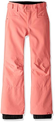 La Mejor Selección de North Creek Sportswear comprados en linea. 1