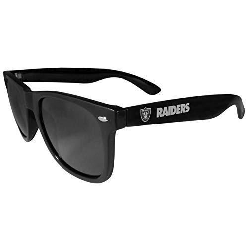 Raiders BeachFarer Sunglasses