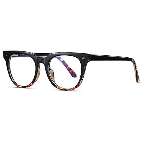BDBY Gafas de Sol, Deportes de Verano Polarizados polarizados Gafas Anti-ultravioletas, Gafas de Sol al Aire Libre de Las Mujeres Protección contra la luz Anti-Azul para I