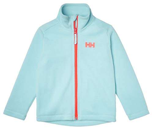 Helly Hansen Daybreaker 2.0 Jacke Jacket Mixte, Multicolore, 1