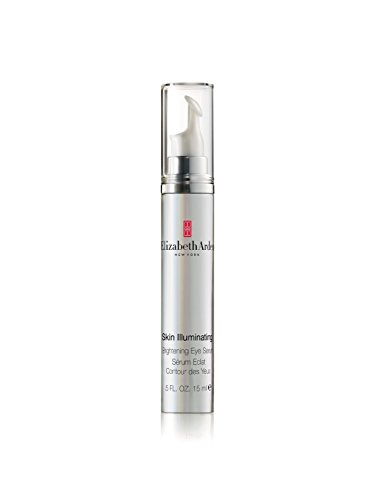 Elizabeth Arden Skin Illuminating Brightening Augencreme, 1er Pack (1 x 15 ml)